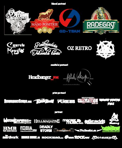 partneri-2018